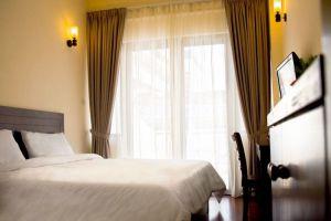 Geo-Hotel-Kuala-Lumpur-Malaysia-Room-Deluxe.jpg