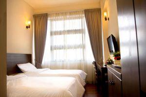 Geo-Hotel-Kuala-Lumpur-Malaysia-Room-Standard.jpg