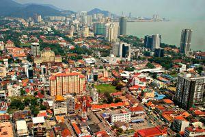 George-Town-Penang-Malaysia-001.jpg