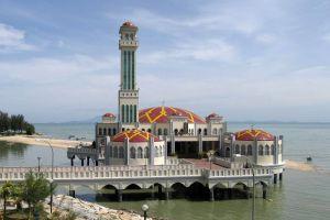 George-Town-Penang-Malaysia-002.jpg