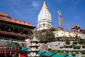 George-Town-Penang-Malaysia-004.jpg