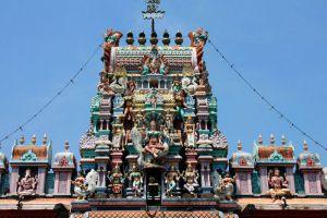 George-Town-Penang-Malaysia-005.jpg
