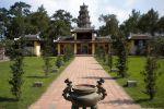 Giac-Lam-Pagoda-Ho-Chi-Minh-Vietnam-003.jpg