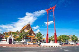 Giant-Swing-Bangkok-Thailand-05.jpg