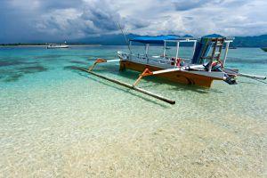 Gili-Islands-West-Nusa-Tenggara-Indonesia-001.jpg