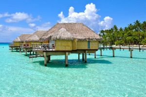 Gili-Islands-West-Nusa-Tenggara-Indonesia-002.jpg