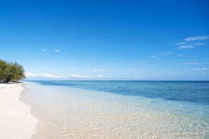 Gili-Islands-West-Nusa-Tenggara-Indonesia-003.jpg