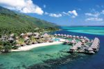 Gili-Islands-West-Nusa-Tenggara-Indonesia-004.jpg