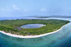 Gili-Islands-West-Nusa-Tenggara-Indonesia-005.jpg