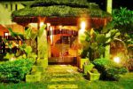 Gims-Resort-Mae-Hong-Son-Thiland-Exterior.jpg