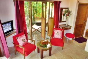Gims-Resort-Mae-Hong-Son-Thiland-Living-Room.jpg