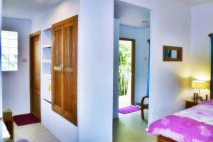 Gims-Resort-Mae-Hong-Son-Thiland-Room.jpg