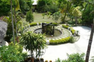 Gims-Resort-Mae-Hong-Son-Thiland-Surrounding.jpg
