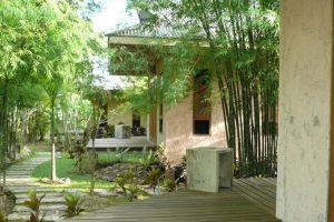 Gims-Resort-Mae-Hong-Son-Thiland-Villa.jpg