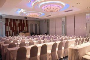 Glacier-Hotel-Khon-Kaen-Thailand-Meeting-Room.jpg