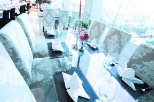 Glacier-Hotel-Khon-Kaen-Thailand-Restaurant.jpg
