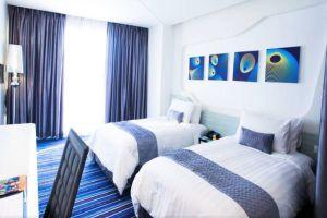 Glacier-Hotel-Khon-Kaen-Thailand-Room.jpg
