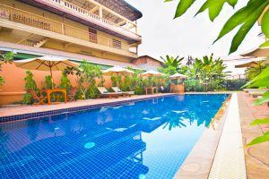 Gloria-Angkor-Hotel-Siem-Reap-Cambodia-Pool.jpg