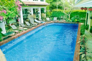 Golden-Banana-Bed-Breakfast-and-Boutique-Hotel-Siem-Reap-Cambodia-Pool.jpg
