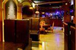 Golden-Butterfly-Hotel-Yangon-Myanmar-Bar.jpg