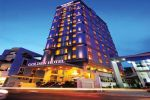 Golden-Central-Hotel-Saigon-Ho-Chi-Minh-Vietnam-Facade.jpg