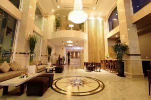 Golden-Central-Hotel-Saigon-Ho-Chi-Minh-Vietnam-Lobby.jpg