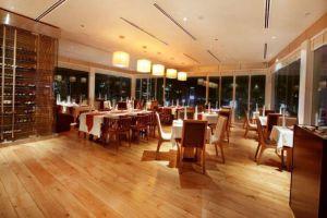 Golden-Central-Hotel-Saigon-Ho-Chi-Minh-Vietnam-Restaurant.jpg