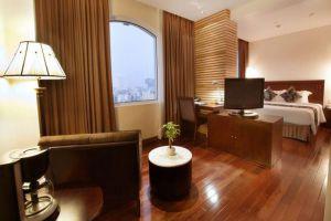 Golden-Central-Hotel-Saigon-Ho-Chi-Minh-Vietnam-Room.jpg