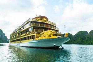 Golden-Cruises-Halong-Vietnam-Overview.jpg