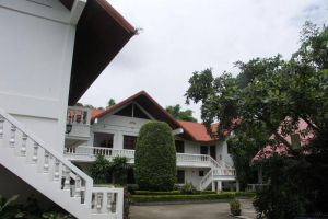 Golden-Cupids-Hotel-Chiang-Mai-Thailand-Building.jpg