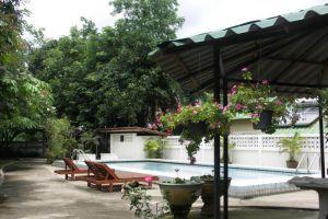Golden-Cupids-Hotel-Chiang-Mai-Thailand-Pool.jpg