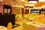 Golden-Fortune-Seafood-Restaurant-Manila-Philippines-001.jpg