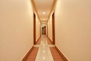Golden-House-International-Hotel-Phnom-Penh-Cambodia-Corridor.jpg