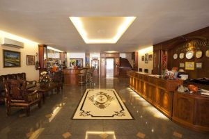 Golden-House-International-Hotel-Phnom-Penh-Cambodia-Lobby.jpg