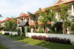 Golden-Lotus-Diamond-Villa-Danang-Vietnam-Exterior.jpg
