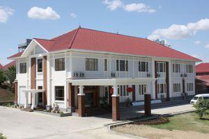 Golden-Myanmar-Hotel-Naypyitaw-Exterior.jpg
