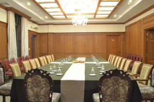 Golden-Myanmar-Hotel-Naypyitaw-Meeting-Room.jpg