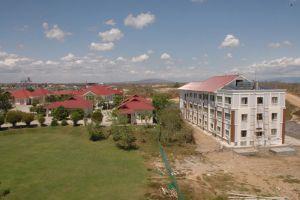 Golden-Myanmar-Hotel-Naypyitaw-Overview.jpg