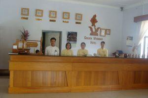 Golden-Myanmar-Hotel-Naypyitaw-Reception.jpg