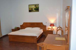 Golden-Myanmar-Hotel-Naypyitaw-Room.jpg