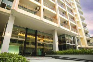 Golden-Pearl-Residences-Bangkok-Thailand-Exterior.jpg
