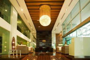 Golden-Pearl-Residences-Bangkok-Thailand-Lobby.jpg