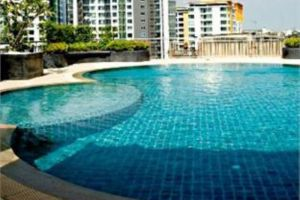 Golden-Pearl-Residences-Bangkok-Thailand-Pool.jpg