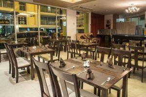 Golden-Pearl-Residences-Bangkok-Thailand-Restaurant.jpg