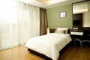Golden-Pearl-Residences-Bangkok-Thailand-Room.jpg