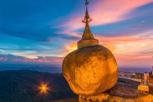 Golden-Rock-Kyaiktiyo-Pagoda-Mon-State-Myanmar-002.jpg