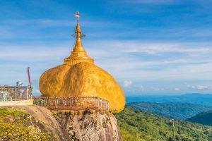 Golden-Rock-Kyaiktiyo-Pagoda-Mon-State-Myanmar-003.jpg