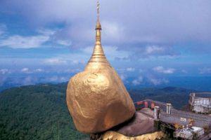 Golden-Rock-Kyaiktiyo-Pagoda-Mon-State-Myanmar-004.jpg