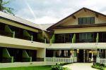 Golden-Sand-Beach-Resort-Samui-Thailand-Building.jpg
