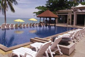 Golden-Sand-Beach-Resort-Samui-Thailand-Pool.jpg